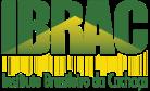 IBRAC - Instituto Brasileiro da cachaça